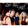 Lances Da Vida (one Tree Hill) 1ª A 9ª Temporada Dvd