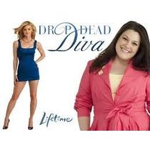 Drop Dead Diva As 6 Temporada Legendadas -