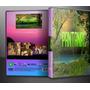 Box Novela Pantanal 70 Dvds Com Todos Os Episódios
