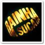 Dvd Novela A Rainha Da Sucata (viva) Completa 30 Dvds
