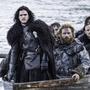 Game Of Thrones 5º Temporadas Completas Em Dvd Dublados