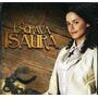 Novela A Escrava Isaura Record Hd 52 Dvds