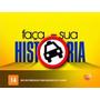 Faça Sua História - 9 Dvds - 36 Episódios (falta O Ep. 15)