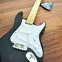 Mini Guitarra Eric Clapton Fender Stratocaster