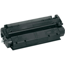 Toner Laserjet Preto 15a Compatível