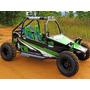Projeto Kart Cross Para 2 Pessoas+ Buggy Envio Grátis