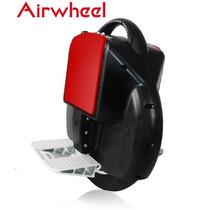Monociclo Elétrico Airwheel X5 - Preto - Segway Solowheel