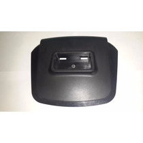 Suporte Base/pe Do Monitor Kemex La-1410w