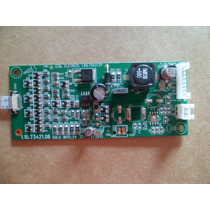 Placa Inverter Do All In One Cce Solo A45