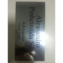 Placa Informativa,identificação,inox,alumínio Sob Medida