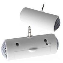 Alto-falante Estéreo Portátil Mini Pcs, Tablet, Celulares