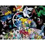 Super Pacote Todos Os 52 Pokémons Lendários - X/y