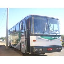 Betur- Scania K 112