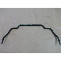 Barra Estabilizadora Dianteira Nissan Pathfinder V6 97