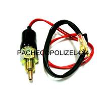 Ínterruptor Da Luz Da Ré L200 Gl/gls De 97 Até 2007