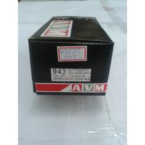 Roda Livre L200 Automatica (original Avm)