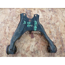 Bandeja/balança Superior L200 Triton D.e