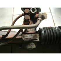 Caixa Direção Hidraulica Trw Tempra Sw 97 Éxcelente Estado!