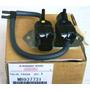Valvula Solenoide Tração 4x4 L200 Sport Outdoor Hpe Mb937731