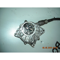 Bomba Vacuo Ssangyong Actyon, 2.0 Diesel - 6652300565