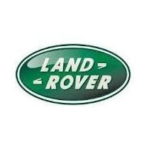 Tela /grade Superior Do Paralama Land Rover Defender,90,110!
