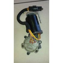 Motor Traçao Ranger 4x4