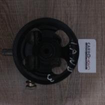 Bomba Direcao Hidraulica Land Rover Discovery 3 Gasolina