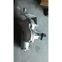 Motor Do Limpador Do Vidro Traseiro Gm Corsa Wind/hatch