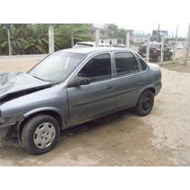 Peças Gm Corsa 95-2001