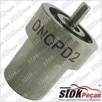 Elemento Bico Injetor Ducato/ Boxer/ Jumper 2.8 Asp (98/02)