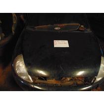 Capu Ford Ka 2002 A 2007 Original.