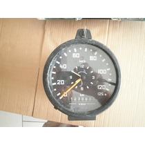 Tacografo Mecanico 12 24v 7 Dias Uzado Revisado Garantia