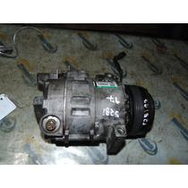 Compressor De Ar Condicionado - Bmw 528i 97 - T 1363 K