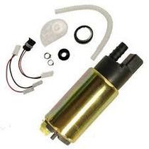 Bomba Eletrica Combustivel/gasolina Vectra 1.8 Alcool