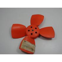 Ventoinha Hélice Radiador Escort Xr3, Ghia L Orig. F-grátis