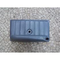 Tanque Combustível Fusca Plastico, Puma, Karmanguia Etc