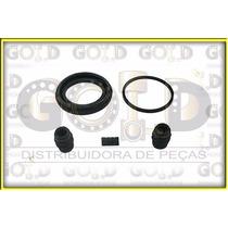 Reparo Pinça Dianteira (s/ Pistão) (2 Lados) L200 Triton