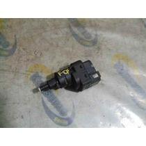 Sensor Do Pedal De Freio - Polo / Fox - T 3195 B