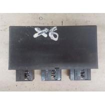 Módulo Pdc Sensor De Ré/estacionamento Bmw X6 V8