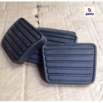 Capa Pedal Freio/embreagem S10 Nº93229666