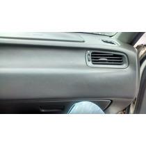Kit De Airbag Honda Civic 94