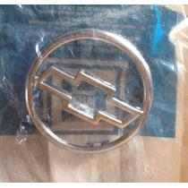 Emblema Cromado Grade Kadett/vectra Nº93232185