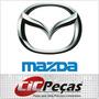 Bomba Óleo Mazda B2500 2.5 12v Diesel (98/00)