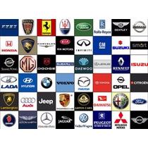 Pecas De Carros Importados /// Diskimportados