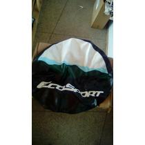 Capa Pneu Sterp Eco Sport Nova Original