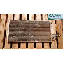 Condensador Ar Condicionado S10 2004 2.8 Diesel Mwm