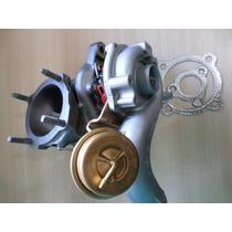 Turbina Golf/passat - 150 K03 Com Conj. Rotativo Novo