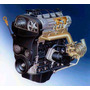 Vendo Peças Do Motor Do Gol 16v Turbo