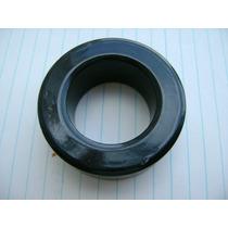 Ferrite Toroidal 27x16x12mm Preto Filtro Bobina Supressor Py