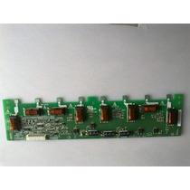 Placa Inverter Cce Tl660